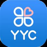 YYCsp